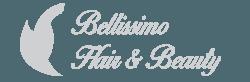 Kapsalon Bellissimo Hair
